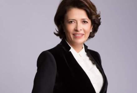#RomaniaProfesionista trebuie sa sustina antreprenorii autohtoni in egala masura cu investitorii straini