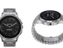 Vector Watch incheie...