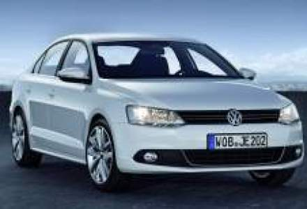 Ce modele de masini vor fi lansate in 2011