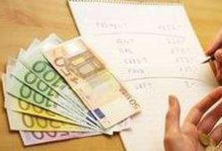 Irlanda a prezentat cel mai auster buget din istoria recenta a statului