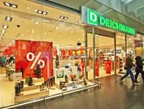 Deichmann a vandut...