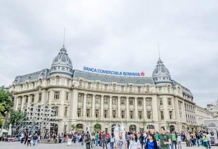 BCR castiga la Inalta Curte de Casatie si Justitie un proces intentat pe clauze abuzive de mai multi clienti