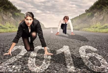 Obstacol greu de depasit: ce sta in calea egalitatii de gen la locul de munca