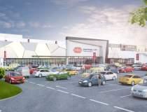 Shopping City Timisoara: ce...