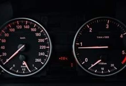 Diesel sau benzina: Ce motorizare alegem?