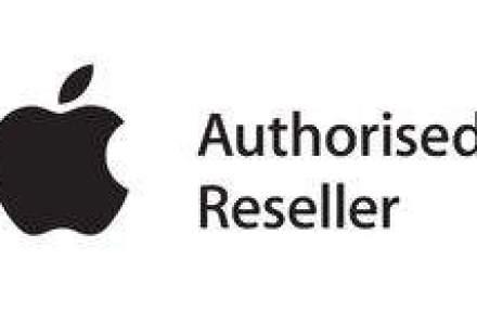 eMag devine revanzator Apple si spera ca acest brand sa-i aduca 2-2,5% din afaceri in 2011