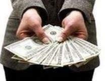 Numarul miliardarilor care...