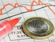 Costul de finantare creste:...