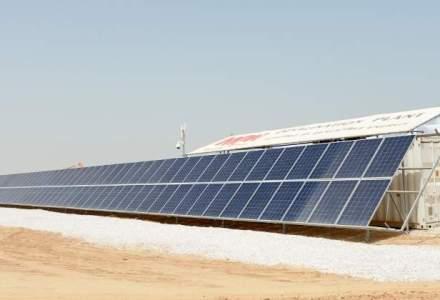 Premiera mondiala lansata in Qatar de Monsson Group