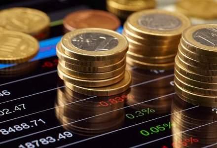 Lehman Brothers va vira creditorilor 1,6 miliarde de dolari. Suma totala platita ajunge la 107 miliarde de dolari