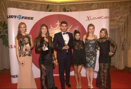 Studio 20 a deschis in Timisoara a treia franciza de videochat glamour
