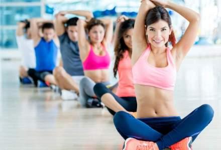 Social Gym: Vrei sa iti faci sala de fitness? Afla cat te costa si principalele provocari