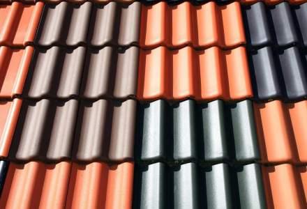 Producatorul si furnizorul de acoperisuri Final Distribution vrea afaceri in crestere cu cel putin 20% in acest an