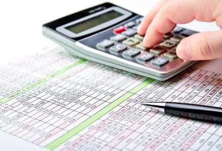 Bogdan Speteanu, BCR Leasing: Piata de leasing are un potential de 3 MLD. euro, anul trecut s-a situat la jumatate