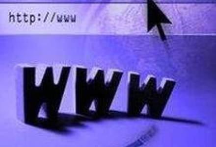 IMM-urile si ONG-urile pot obtine fonduri de 63,7 mil.lei pentru accesul la internet
