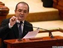 Boc: Numarul bugetarilor va...