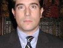 Unul dintre fii lui Madoff,...