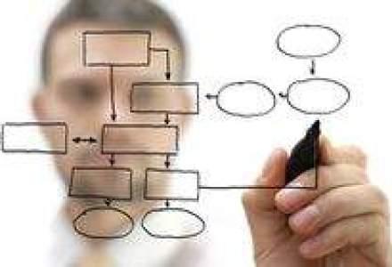 Ce isi doresc antreprenorii in 2011: Sa fim lasati sa ne facem treaba