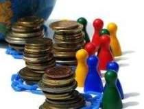 UN MILIARD DE EURO: Valoarea...