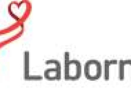 Lowe&Partners a castigat pitch-ul pentru o campanie Labormed