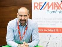 Reforma reala porneste de la...