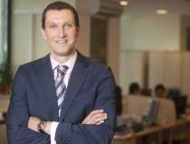 Bogdan Speteanu, BCR Leasing:...