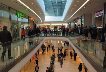 AFI Europe finalizeaza achizitia terenului din Brasov si incepe discutiile cu potentialii chiriasi: primul pe lista, hipermarketul