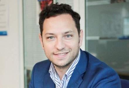 Stelian Bogza: Beneficiile acordate angajatilor trebuie sa fie eficiente fiscal