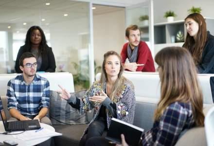 Top 5 carti esentiale pentru a fi un bun negociator