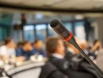 Ted Talks: 6 prezentari...
