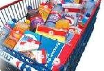 Targoviste: Carrefour deschide un supermarket in aceeasi zi cu Metro