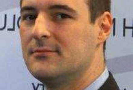 Ce planuri are noul director al Kingston Romania