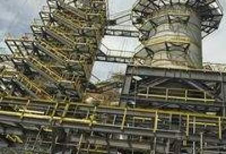 ArcelorMittal Roman: Majorarea capitalului e necesara pentru continuarea activitatii