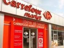 Carrefour rebranduieste...