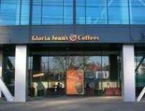 Dupa mall-uri, Gloria Jean's...