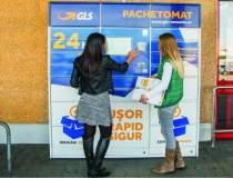 (P) GLS Romania prezinta cel...