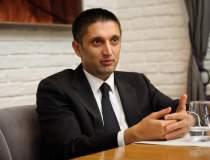 Horatiu Florescu: Romania,...
