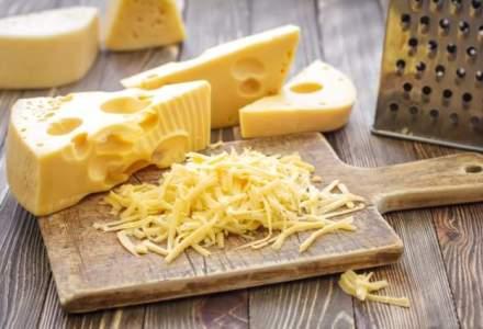 Noi produse alimentare autohtone vor fi recunoscute la nivel european