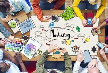 Secom anunta numirea a doi noi directori de marketing