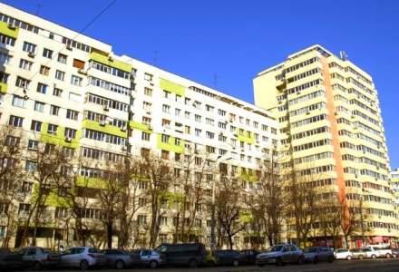 Apartamente ieftine in Capitala: dupa avantul de la inceput de an, ce cartiere au inca preturi rezonabile
