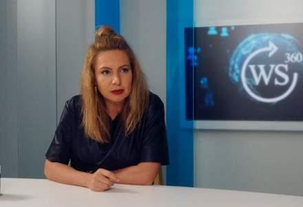 Cori Gramescu: Brandul personal? Nu are atata putere precum ai crede