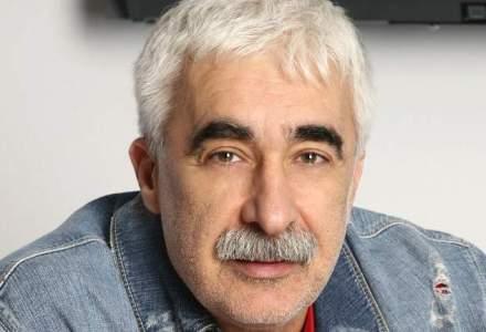 Adrian Sarbu si fosti membri ai conducerii Mediafax Group au fost trimisi in judecata