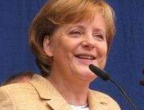Merkel anunta ca liderii UE...