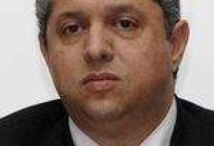 Cristian Nacu, Enterprise Investors, preia sefia SEEPEA