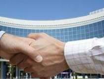 Cea mai mare banca din Rusia...
