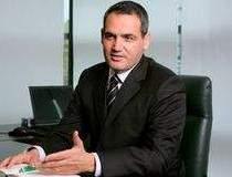 GE Capital vinde afacerile...