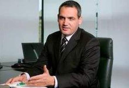 GE Capital vinde afacerile din Romania catre Garanti Bank
