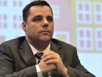 Diaconescu, Impuls Leasing:...