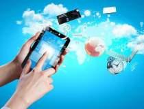 Avocat: Cand consumul digital...