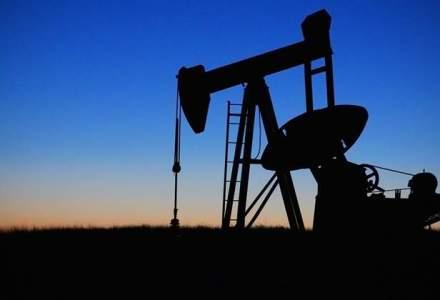 Rusia a produs o cantitate-record de petrol in martie, desi sustine inghetarea productiei de catre marii exportatori